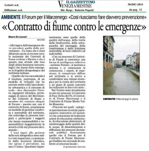 141230_INTERVISTA_GAZZETTINO_CdF