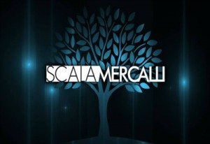 Scala_Mercalli_web_thumb400x275