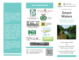 brochure-convegno-smart-waters