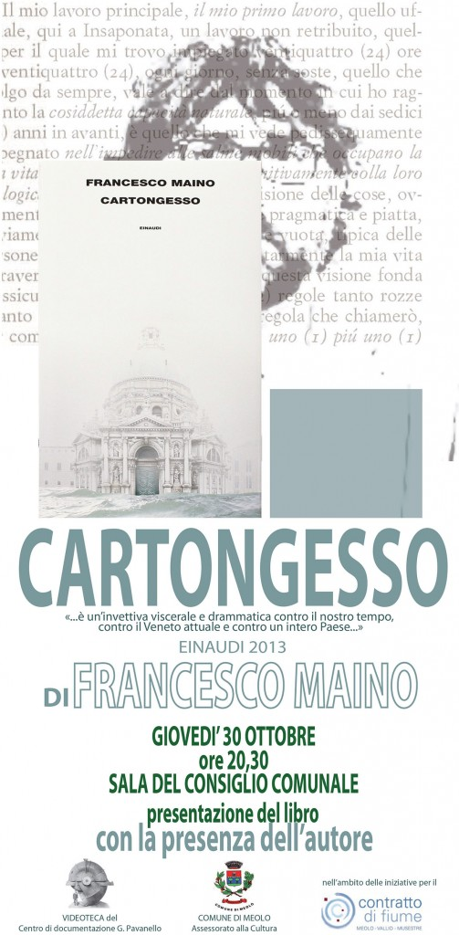 cartongesso2_small